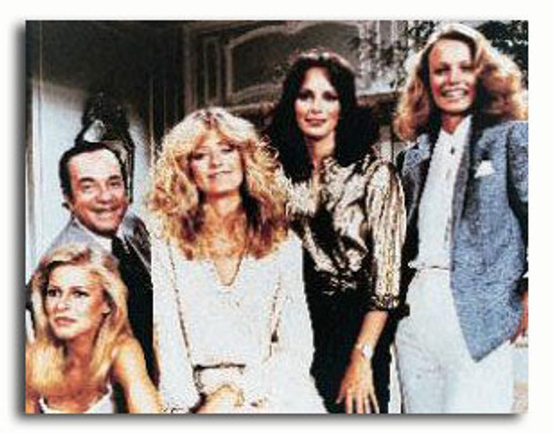 (SS302640)  Charlie's Angels Television Photo