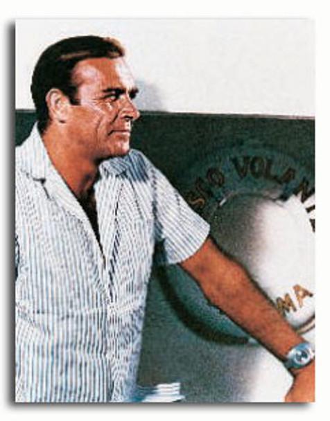 (SS302692) Sean Connery Movie Photo