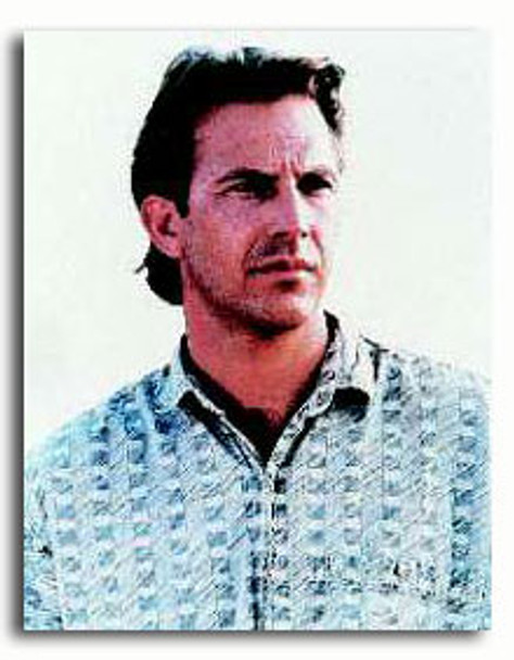 (SS302731) Kevin Costner Movie Photo