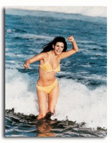 (SS304005) Raquel Welch Movie Photo