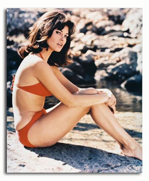 (SS307086) Raquel Welch Movie Photo