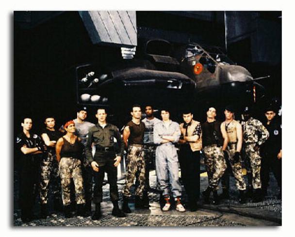 (SS308594) Cast   Aliens Movie Photo
