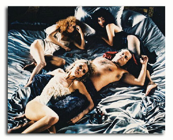 (SS310154) Cast   The Witches of Eastwick Movie Photo