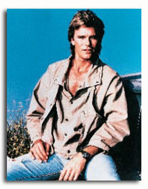 (SS311649) Richard Dean Anderson Movie Photo