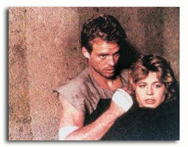 (SS311792) Cast   The Terminator Movie Photo