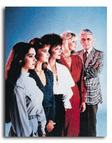 (SS312221) Cast   Dynasty Television Photo