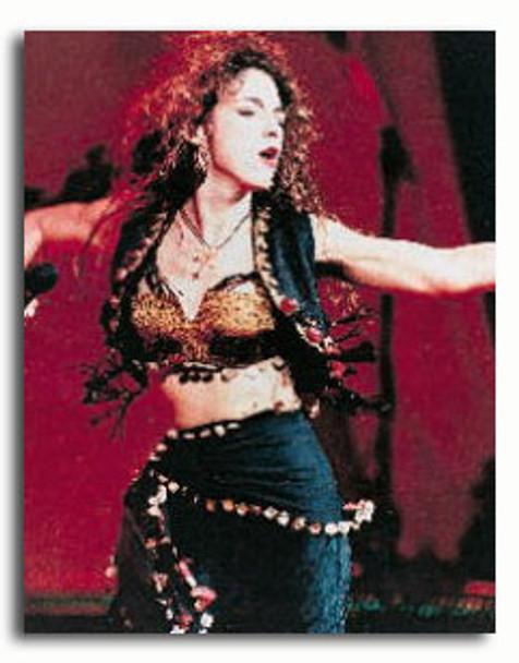 (SS312247) Gloria Estefan Music Photo