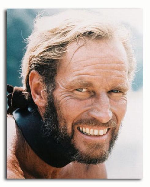 (SS312520) Charlton Heston  Planet of the Apes Movie Photo