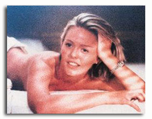 (SS312598) Patsy Kensit  Lethal Weapon 2 Movie Photo