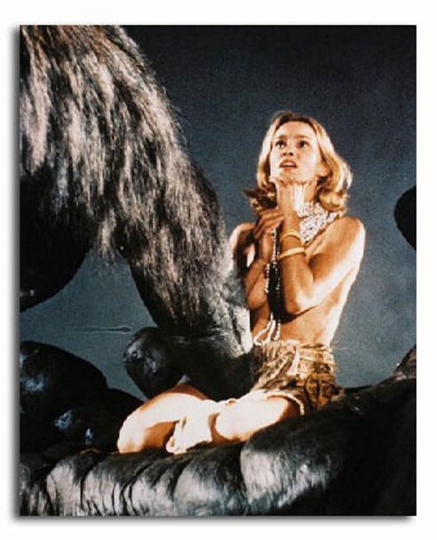 (SS312624) Jessica Lange  King Kong Movie Photo