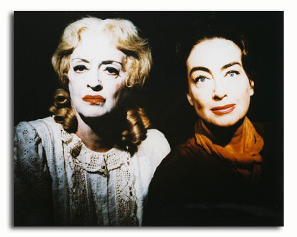 (SS315536) Bette Davis Movie Photo