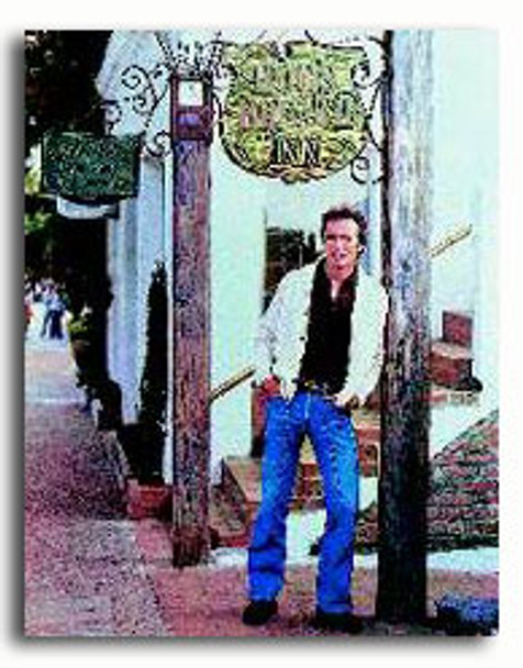 (SS315744) Clint Eastwood Movie Photo
