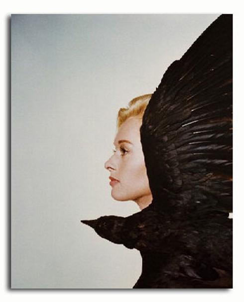 (SS316056) Tippi Hedren  The Birds Movie Photo