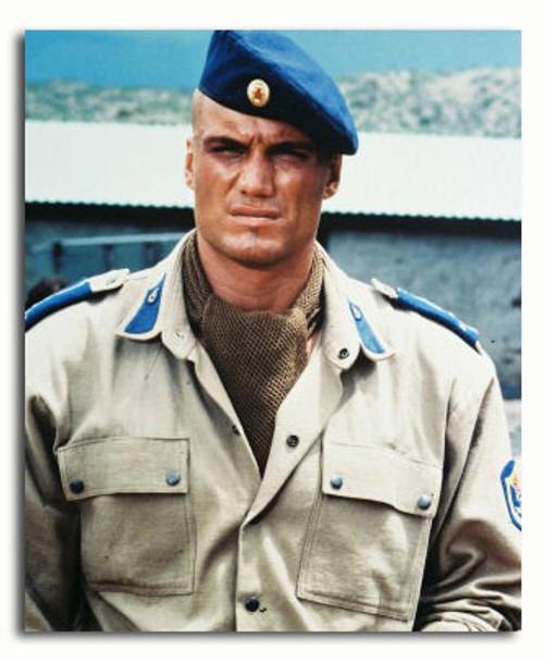(SS316277) Dolph Lundgren Movie Photo