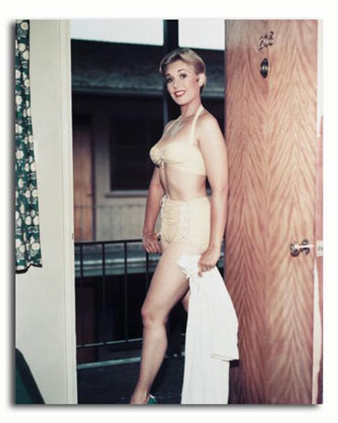 (SS316537) Kim Novak Movie Photo