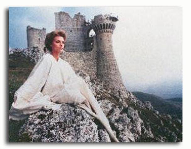 (SS316628) Michelle Pfeiffer  Ladyhawke Music Photo