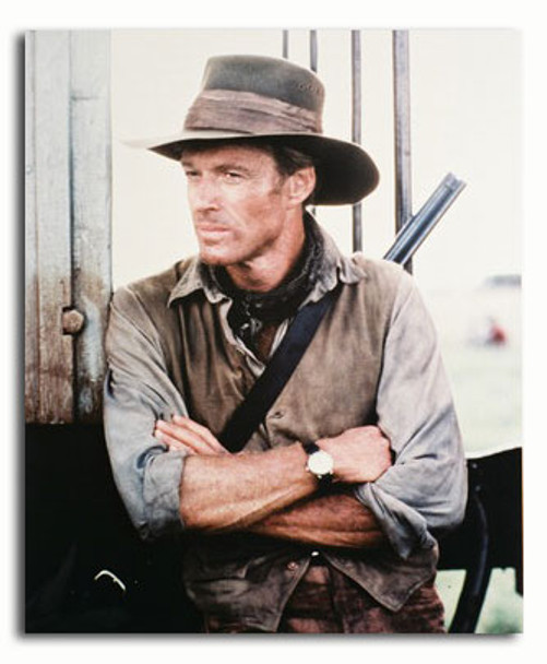 (SS316719) Robert Redford  Out of Africa Movie Photo