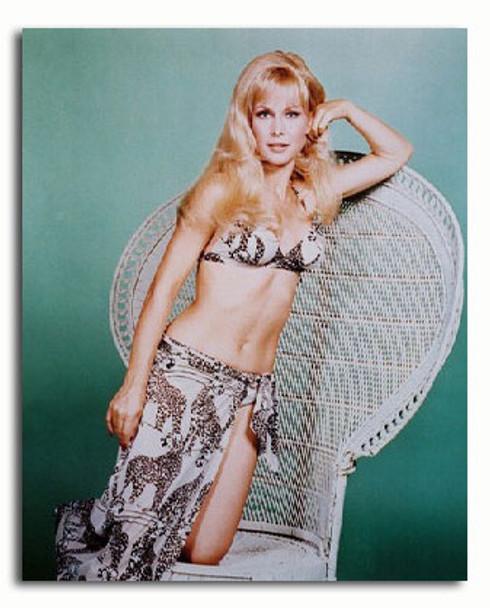 (SS321451) Barbara Eden Movie Photo