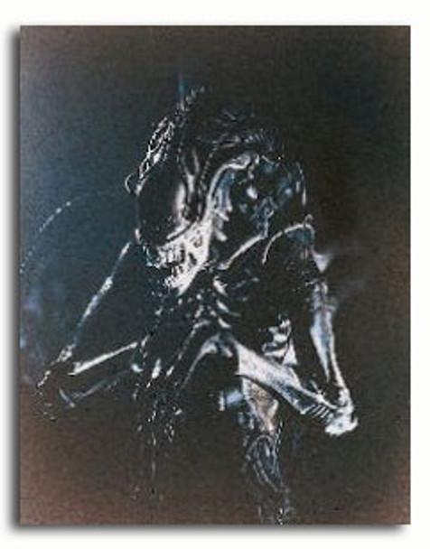 (SS321737)  Aliens Movie Photo