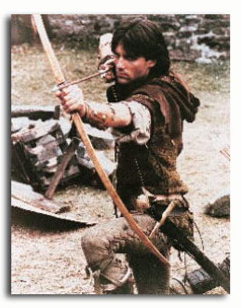 (SS322933) Michael Praed  Robin of Sherwood Movie Photo