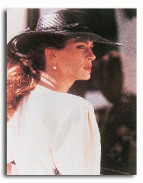(SS323024) Julia Roberts  Pretty Woman Movie Photo