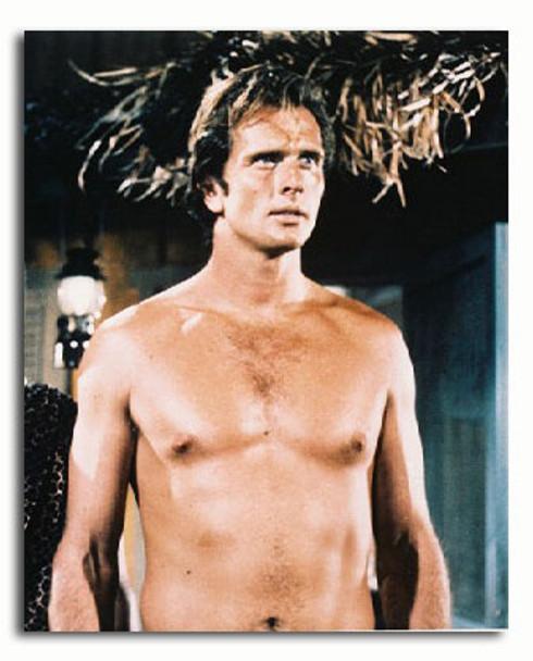 (SS325247) Ron Ely  Tarzan Movie Photo