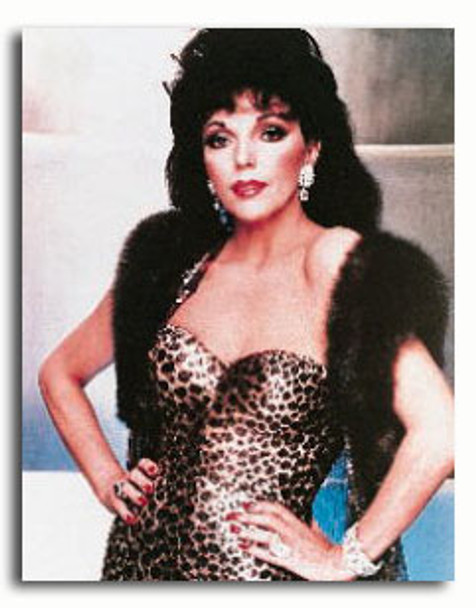 (SS325611) Joan Collins Movie Photo
