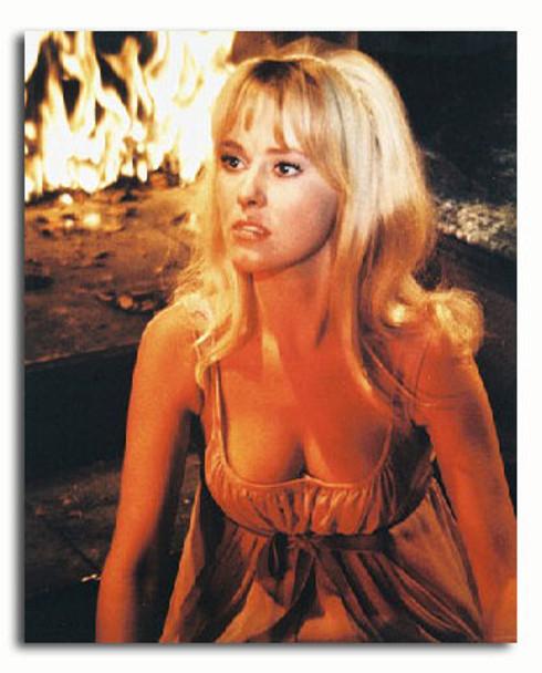 (SS326209) Yutte Stensgaard  Lust for a Vampire Movie Photo