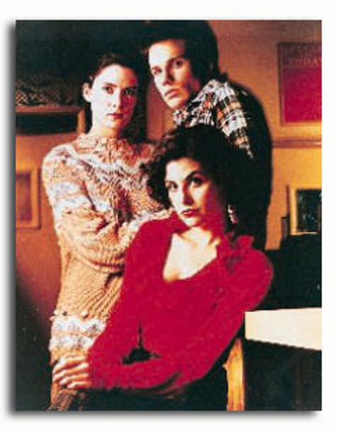 (SS327158) Cast   Twin Peaks Television Photo
