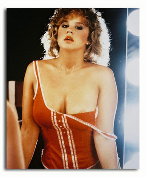 (SS327990) Linda Blair Movie Photo