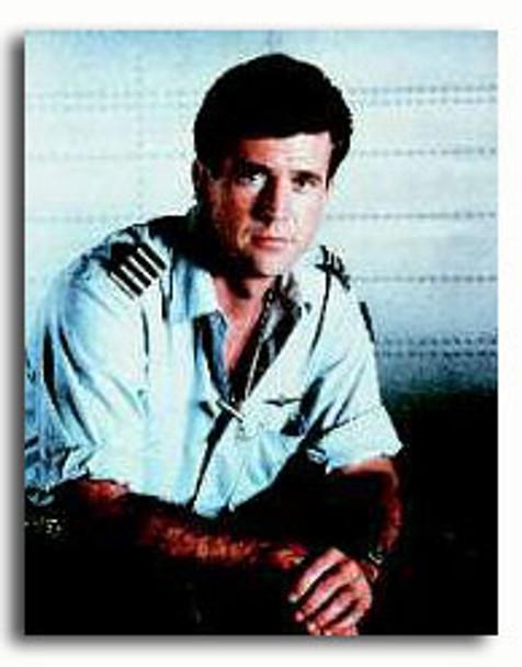 (SS329095) Mel Gibson Movie Photo