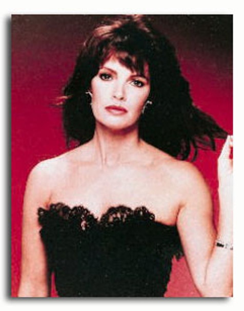 (SS329849) Jaclyn Smith  Charlie's Angels Movie Photo