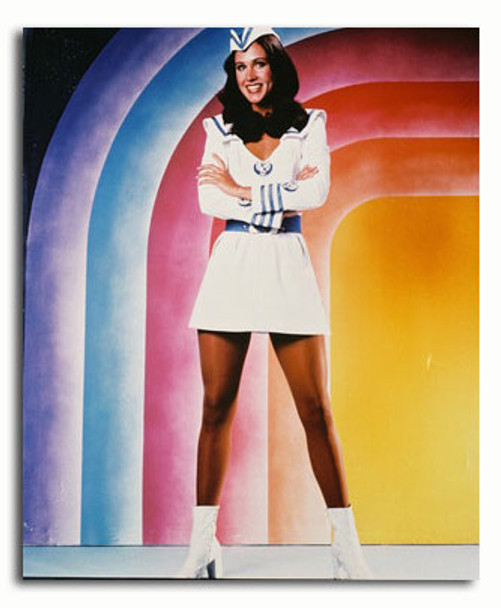(SS331617) Erin Gray  Buck Rogers in the 25th Century Movie Photo
