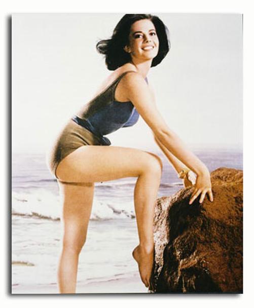 (SS332059) Natalie Wood Movie Photo