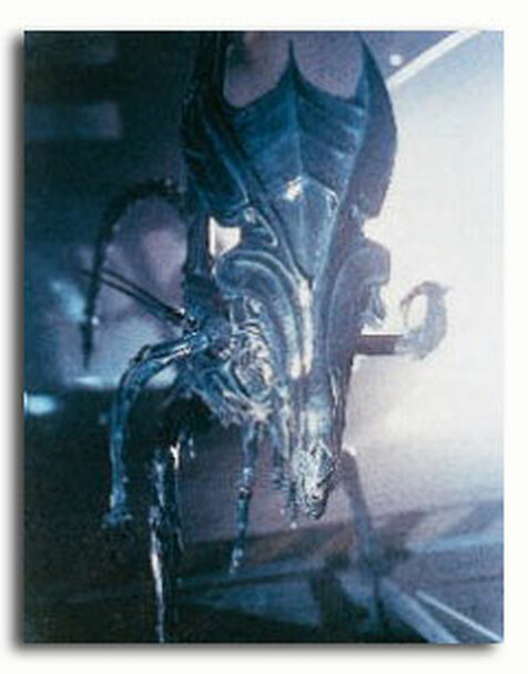(SS332098)  Aliens Movie Photo