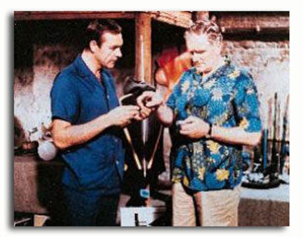 (SS332475) Sean Connery Movie Photo