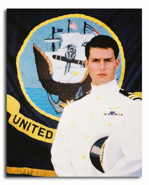 (SS332527) Tom Cruise  Top Gun Movie Photo