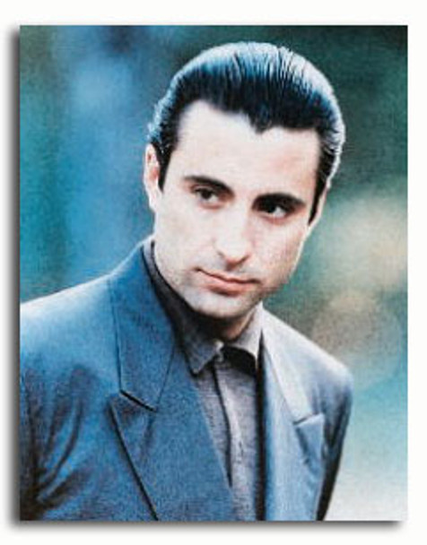 (SS332787) Andy Garcia  The Godfather: Part III Movie Photo