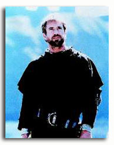 (SS332839) Mel Gibson Movie Photo