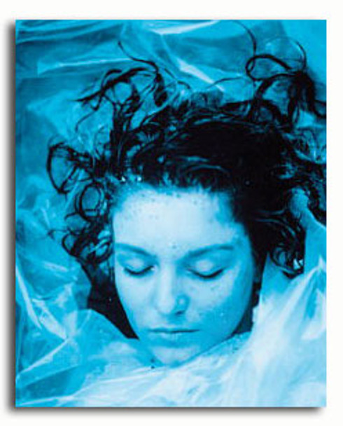 (SS334022) Sheryl Lee  Twin Peaks Television Photo