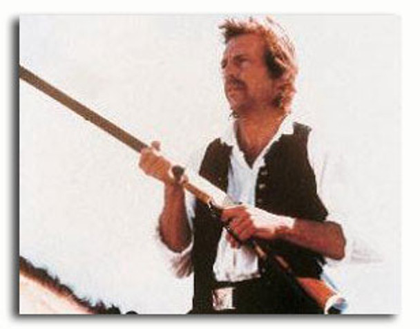 (SS335803) Kevin Costner  Dances with Wolves Movie Photo