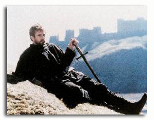 (SS336089) Mel Gibson  Hamlet Movie Photo