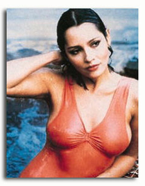 (SS337948) Barbara Carrera Movie Photo
