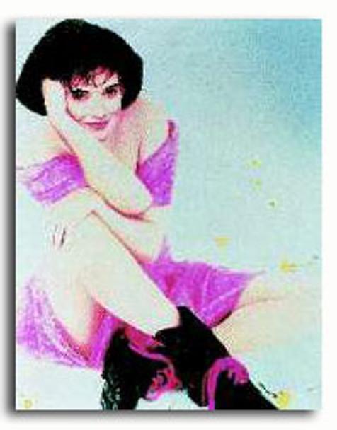 (SS339677) Winona Ryder Movie Photo