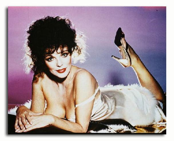 (SS341094) Joan Collins Movie Photo