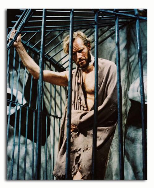 (SS341380) Charlton Heston  Planet of the Apes Movie Photo