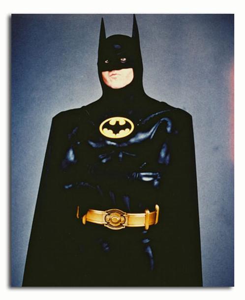(SS341419) Michael Keaton  Batman Movie Photo
