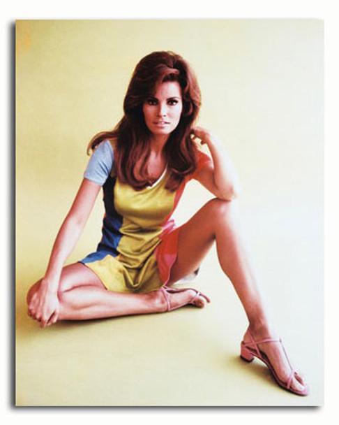 (SS341991) Raquel Welch Movie Photo
