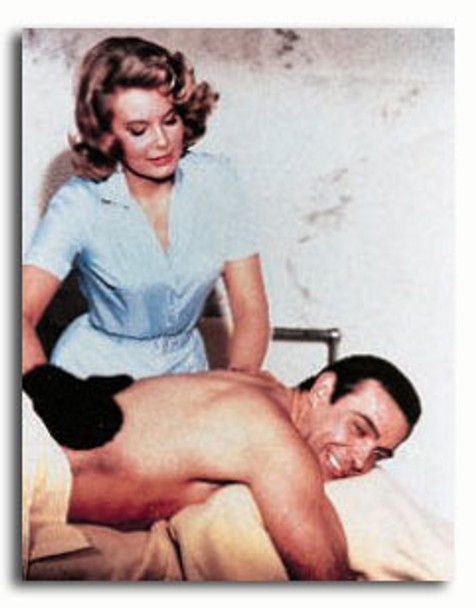 (SS343239) Sean Connery Movie Photo