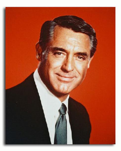 (SS343499) Cary Grant Movie Photo